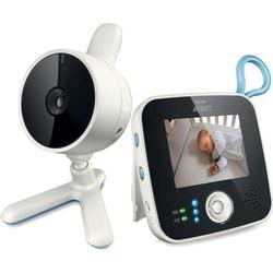 Philips Avent SCD610/00 Video Babyphone