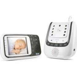 NUK - Babyphone Eco Control Video