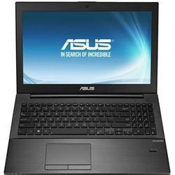 Asus Pro B551LA-XO241G Business Notebook i5-4210U 4GB/500GB HD Windows 7+8.1 Pro