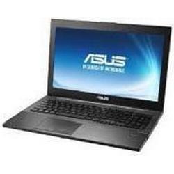 Asus - B551LA-XO247G I7-4558U 2.8G 4G