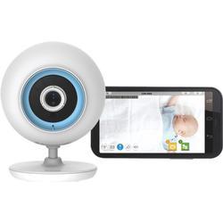 D/link DCS/820L EyeOn Baby Monitor Junior Plus Kamera (VGA, micro/USB)