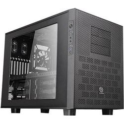 ThermalTake Core X9 Cube Case