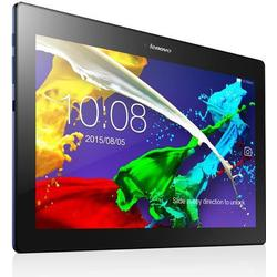 Lenovo Tab 2 A10-70 weiß - Tablet 10,1 Zoll Quad-Core 16GB Android