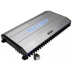 Hifonics ZEUS ZRX9002 2-Kanal Car-Hifi Verstärker