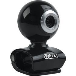 USB Webcam - Sweex