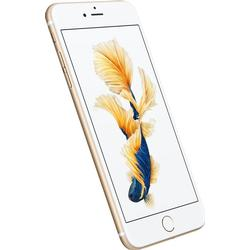 Apple iPhone 6s Plus 16 GB Ros�gold MKU52ZD/A