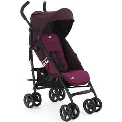 Joie Nitro LX Buggy - Mulberry - lila