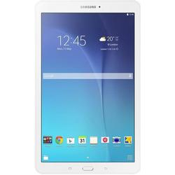 Samsung Galaxy Tab E Tablet-PC, Android 4.4 (KitKat), Quad-Core, 24,3 cm (9,6 Zoll), 1536 MB
