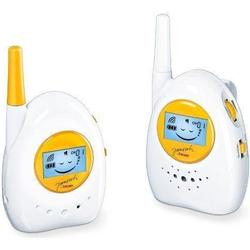 Beurer BY 84 - Babyphone Eco+Mode