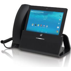 Ubiquiti UniFi Enterprise VoIP Phone mit 7- Touchscreen