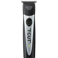 Moser T/Cut Haarschneidemaschine schwarz