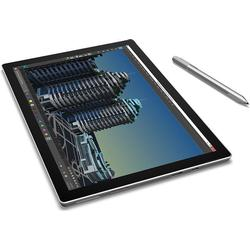 Microsoft Surface Pro 4 Convertible 128 GB 12.3 Zoll