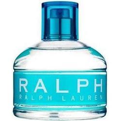 Ralph Lauren Damendüfte Ralph  Eau de Toilette Spray  30 ml