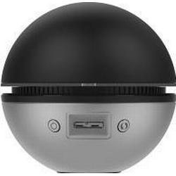 D-Link DWA-192 WLAN USB-Adapter Wireless AC1900