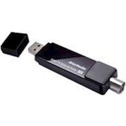 AVerMedia AVerTV Hybrid Volar T2 USB 2.0
