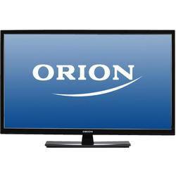 CLB28B560S LED-TV m.DVB-T2/T/C/S2 70cm, HEVC/H.265 sw [ EEK: A / Ska-