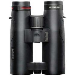 Bushnell Fernglas Legend M 8x42 Magnesiumgehäuse RainGuard® HD Dioptrienausgleich ideal für Reise, T