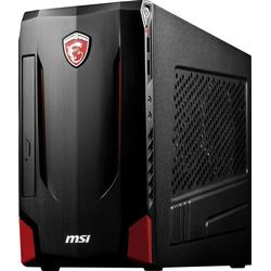 Spiele-PCs - MSI