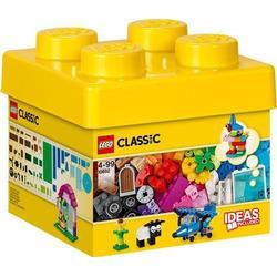 Lego - Lego Classic Bausteine-Set (10692)