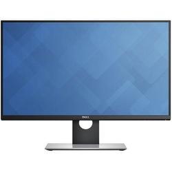 Dell LED-Monitor »S2716DG«