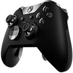 Xbox One Elite Controller Wireless
