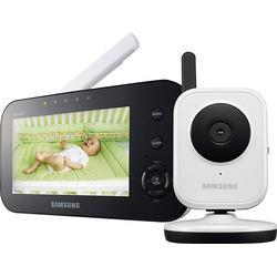 Surveillance Samsung SEW-3040