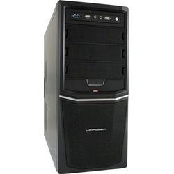 LC-Power Pro-924B, 350W ATX 1.3 MidiTower