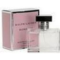 Ralph Lauren Damendüfte Romance  Eau de Parfum Spray  50 ml
