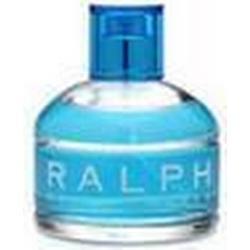 Ralph Lauren Damendüfte Ralph  Eau de Toilette Spray  50 ml