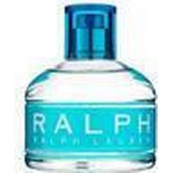 Ralph Lauren Damendüfte Ralph Eau de Toilette Spray 100 ml
