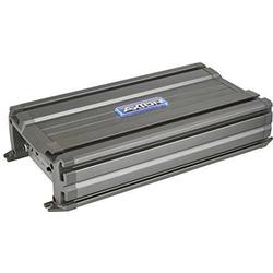 AXTON A460 4-Kanal Verstärker Endstufe 4 x 60 Watt
