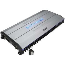Hifonics BRX6000D