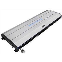 Hifonics Brutus Brx12000D Ultra Class D Mono Amplifier