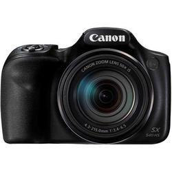 Canon PowerShot SX540 HS Bridgekamera