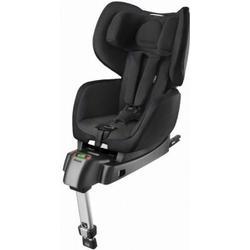 Recaro - Optiafix  (9-18 kg) Car Seat (61372153466) - Black
