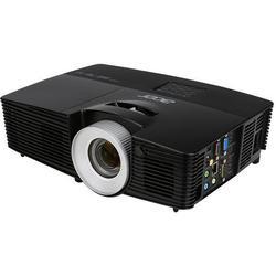 ACER P5515 Full HD-Business-Beamer mit 4000 Lumen, 2xHDMI und 2 Lautsprechern