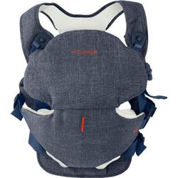 Maxi-Cosi Easia Baby Carrier Black Denim