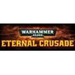 Warhammer 40.000 - Eternal Crusade (Online)
