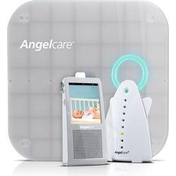 Angelcare AC1100-D