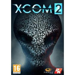 XCOM 2 / [PC]