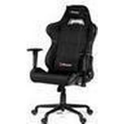 Torretta Gaming Chair TORRETTA-GN, Spielsitz