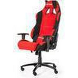 AKRACING Prime Gaming Chair, Spielsitze