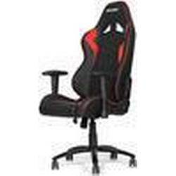 AKRACING Octane Gaming Stuhl Gaming Chair AK-OCTANE-GN schwarz / grün