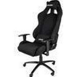 Gaming Chair AK-K7012-BL, Spielsitz
