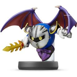 amiibo Figur Smash Meta/Knight