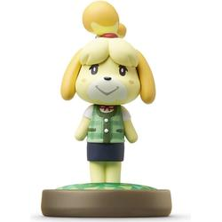 amiibo Animal Crossing Melinda Sommer/Outfit