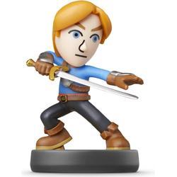 Nintendo amiibo Smash Mii-Schwertkämpfer