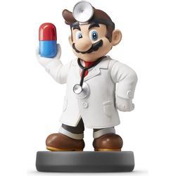 Nintendo - amiibo Smash, Dr. Mario