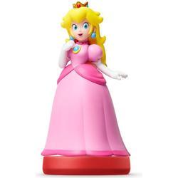 Nintendo - Amiibo Supermario Peach