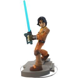 Disney Infinity: Star Wars 3.0 - Ezra Bridger (Mehrfarben)
